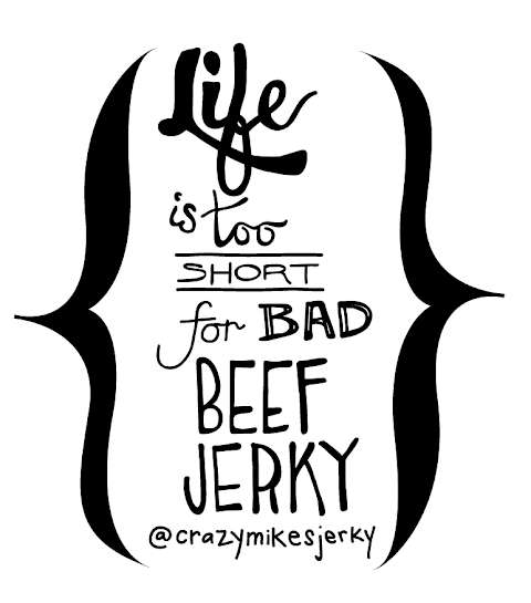 Jobs in Crazy Mike's Beef Jerky Company, LLC - reviews